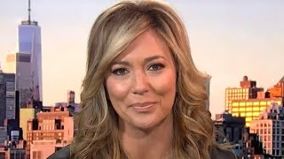 Journalist and television host brooke baldwin has worked for cnn since 2008. over the years, she become a highly respected reporter even won peabod...