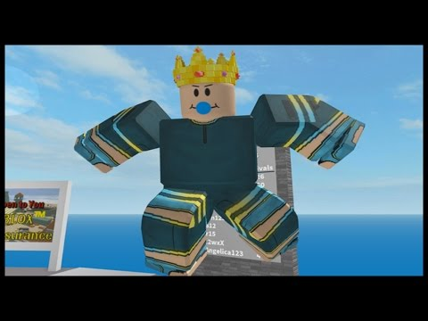 NEW R15 ROBLOX ANIMATIONS