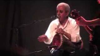 Souad Massi - Khalouni & Yawlidi - Live in Darmstadt (12 / 13)
