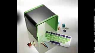 видео уроки графического дизайна
