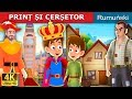 Download PRINȚ ȘI CERȘETOR    Povesti pentru copii   Romanian Fairy Tales
