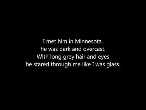 Passenger - Riding to New York (lyric video)