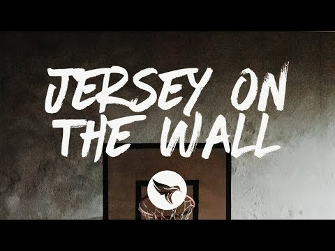 Tenille Townes - Jersey on the Wall (I'm Just Asking) [Lyrics]