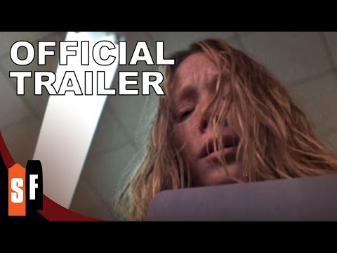 carrie-(1976)---official-trailer-(hd)
