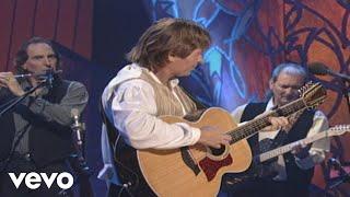 John Denver - Calypso (from The Wildlife Concert)