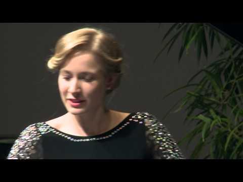 Trailer Portrait Patricia Hase
