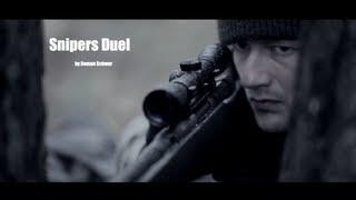 Video Snipers Duel download MP3, 3GP, MP4, WEBM, AVI, FLV Agustus 2018
