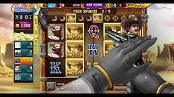 GRAN SCATTER | Slotica Casino
