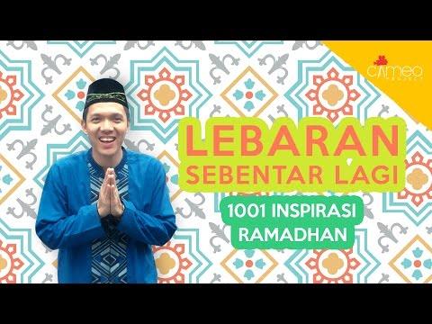 LEBARAN SEBENTAR LAGI (Music Video)