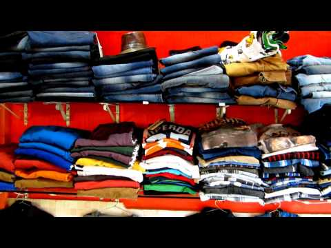 This Is It - Readymade Garment shops for mens in khargharsearch.com