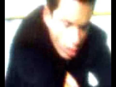 corky romano 2001 vidimovie