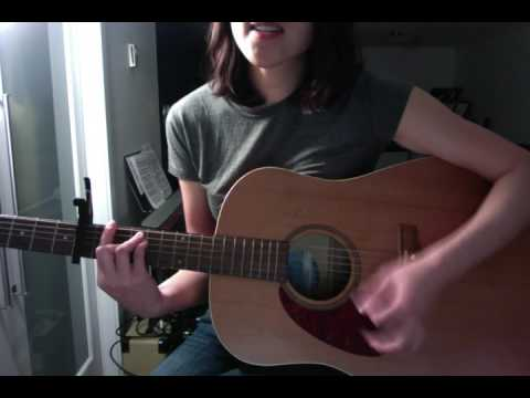 Issues (Julia Michaels Cover & Chords)