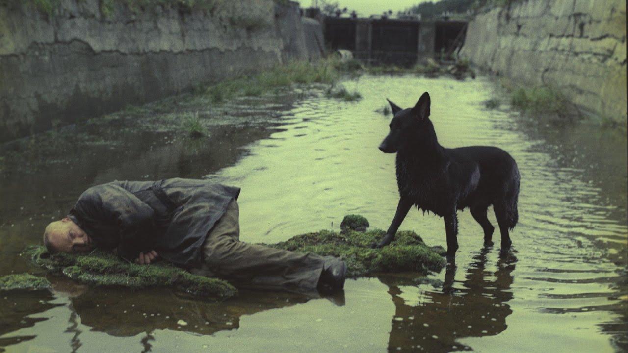 Stalker | Trailer | New Release