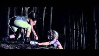 Поход / Экскурсия / The Hike (2011)