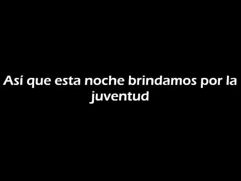 Love Hurts - Incubus (Subtitulado al español)