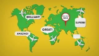 видео лекарства из Индии по низким ценам