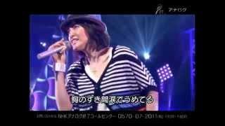 1986.10.29 作詞:売野雅勇 作曲:吉実明宏.