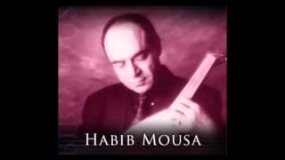 Habib Mousa - Shamo Mar - Alfo Shlome u Shayne LIVE Qamishlo - Suryoyo Music - Suryoye