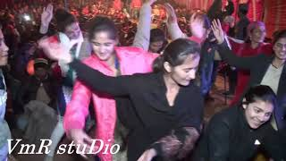 Ho Rohru Waliye   Sirmouri Dance