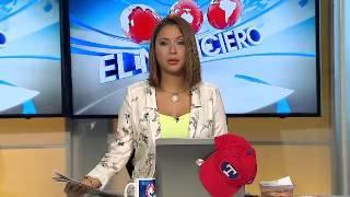 El Noticiero Televen - Primera Emisión - Jueves 20-10-2016