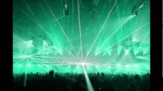 DJ BURAK-M & Mustafa Ceceli - Unutamam ClubMix (DJ BURAK-M)