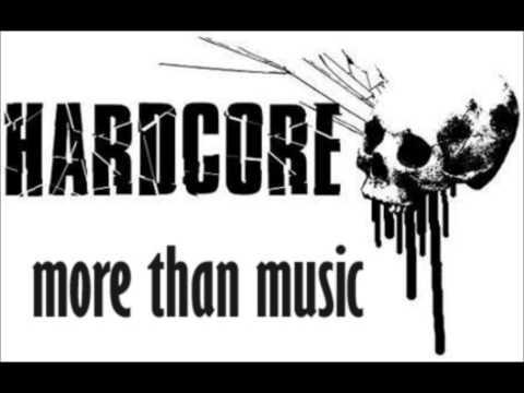 Xtreme4udio Bi Ba Bobbycar