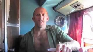 Roskopp Interview