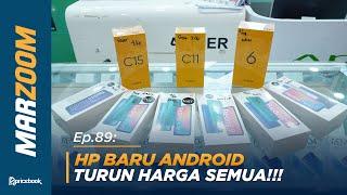 Silahkan Install Aplikasi Toko BJ-Cell dari Playstore, untuk melihat produk, harga dan promo di toko.