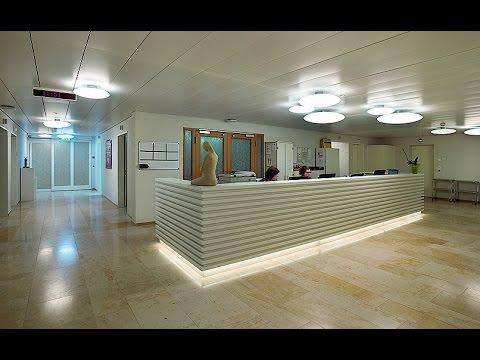 Bethesda Spital Basel (english)