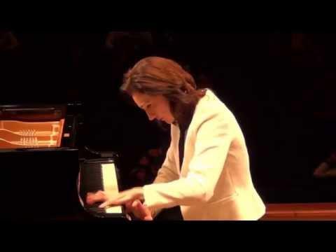 Ahmed Adnan Saygun - Symphonies 1 & 2