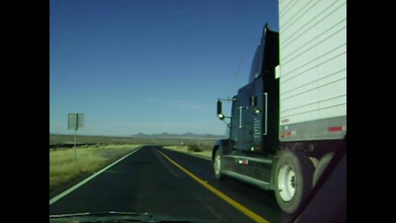 Accidente en Carretera de Chihuahua  YouTube