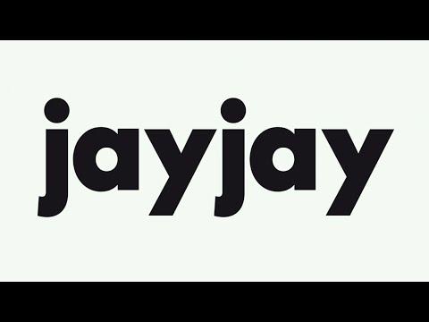 Jay Jay Music - I Bet It's Now mp3 ke stažení