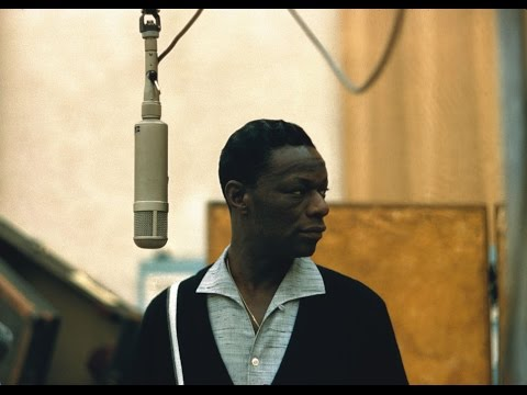 Nat King Cole - The Christmas Song 1946