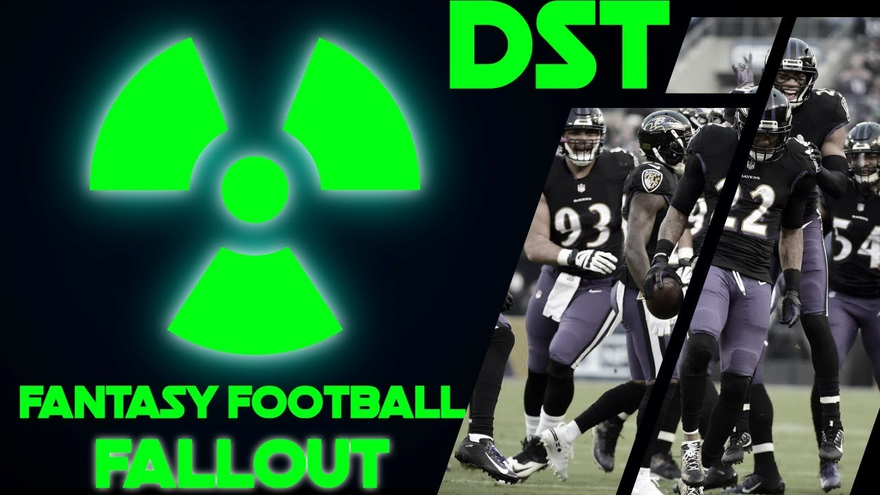 Top Defense Waiver Wire Targets Week 2 2020 Fantasy Football Rankings Fantasy Football Fallout Youtube
