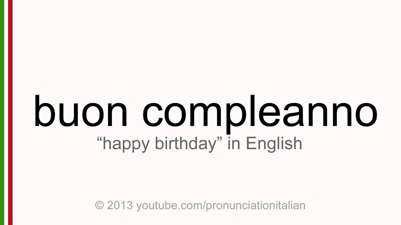 happy pronunciation