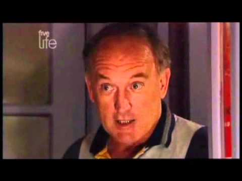 Home and Away - 3011 - Part 3