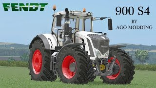"[""lavori agricoli"", ""agricultural worksfarming simulator 2013"", ""killercrock88"", ""farming simulators mod"", ""farmer simulator"", ""fs"", ""farming simulator maps"", ""mappe"", ""lavori agricol"", ""marco 95"", ""gameplay"", ""gaming"", ""italiano"", ""farming"", ""simulator"","