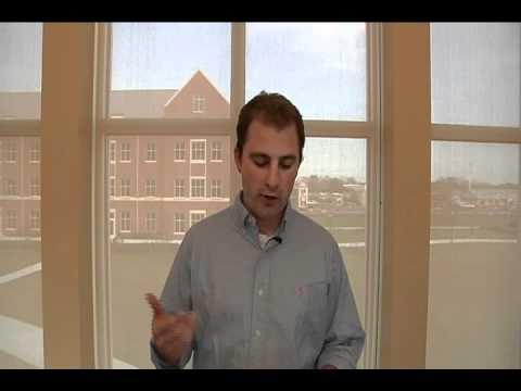 Cloning Ethics Presentation