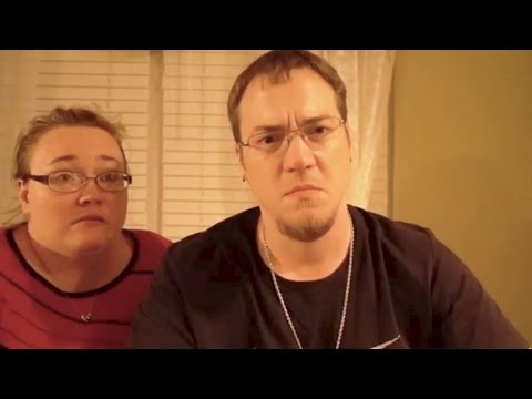 YouTube Family Accused Of Child Abuse After Dad Pranks Kids