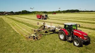 2nd-cut-silage-coming-in-thick-and-fast-with-more-sugars-than-a-can-of-coke