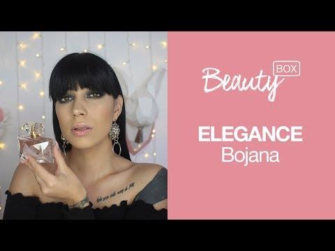 Mojih top 5 elegantnih preporuka | BOJANA