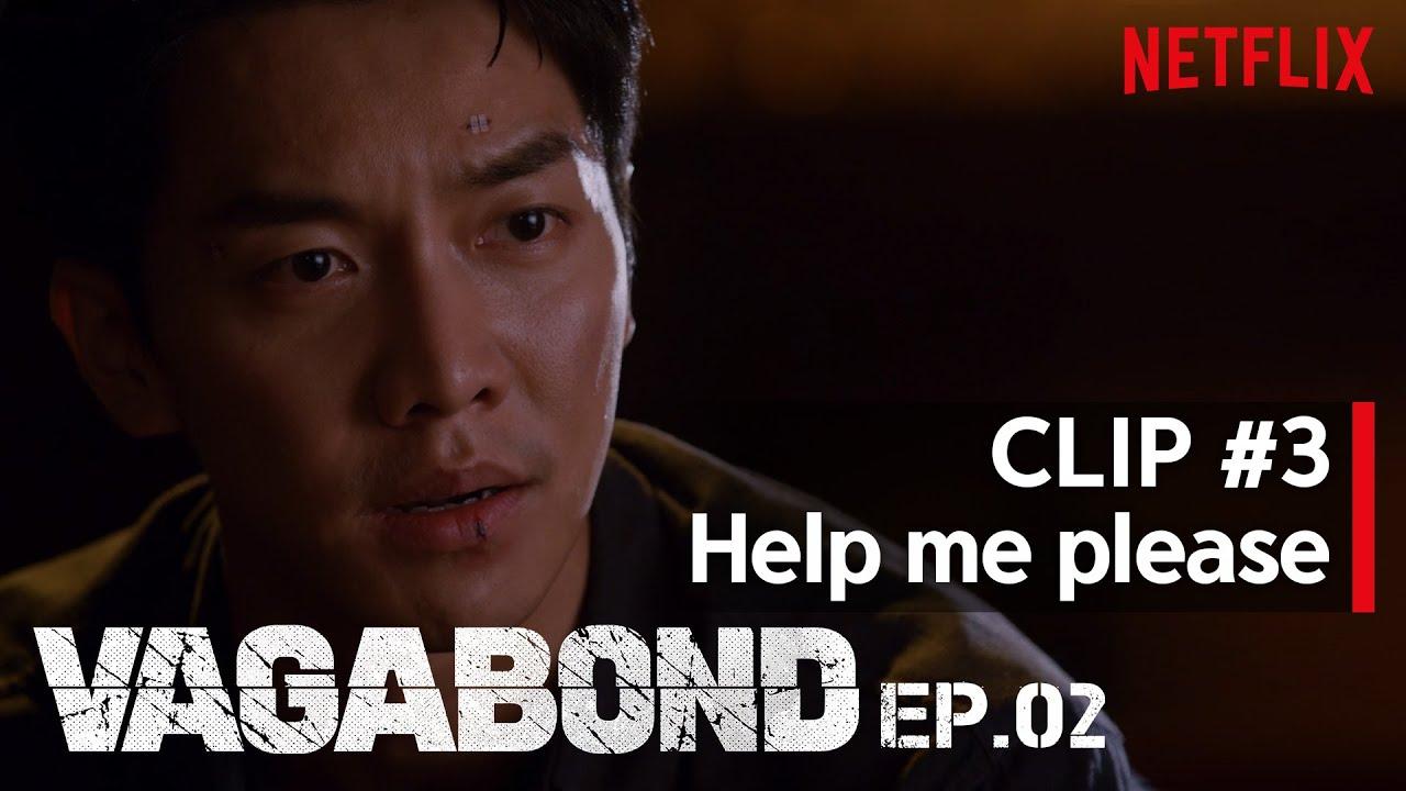Download Help Me Please | VAGABOND - EP. 02 #3
