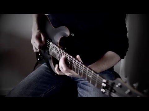 Music Way - metal guitar - Nauka gry na gitarze Lublin / Lekcje gry na gitarze Lublin