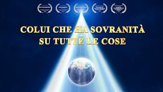 Documentario in italiano -