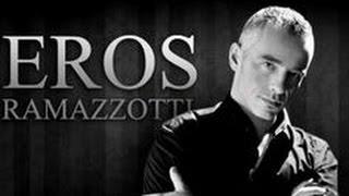 Cose Della Vita - Eros Ramazzotti & Tina Turner (Instrumental Cover by Breno Monteiro)