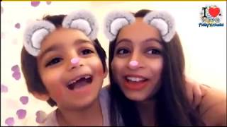 Happy Valentines Day | Praky and Mommy | Prakhar Trikha | Viral Video