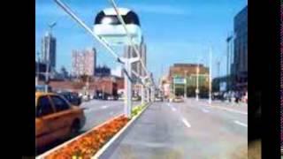 справочник автомобильного транспорта(, 2014-11-17T17:55:02.000Z)