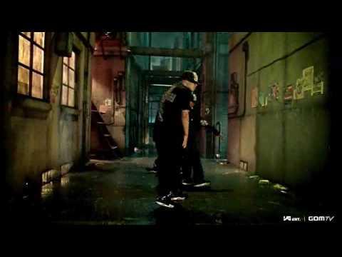 Where U At - Tae Yang (Big Bang) - Xem video clip - Zing Mp3.flv