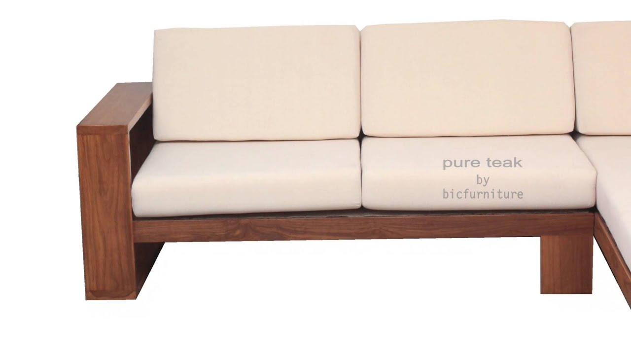 Sofa Chairs Online Okaycreationsnet