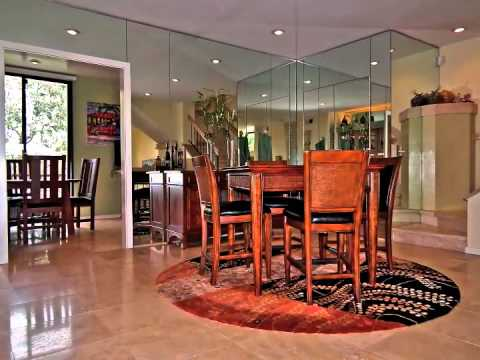 5532 Azure Way-Spinnaker Cove-Long Beach-CA-90803-Waterfront Home